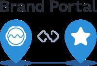 Brand portal2